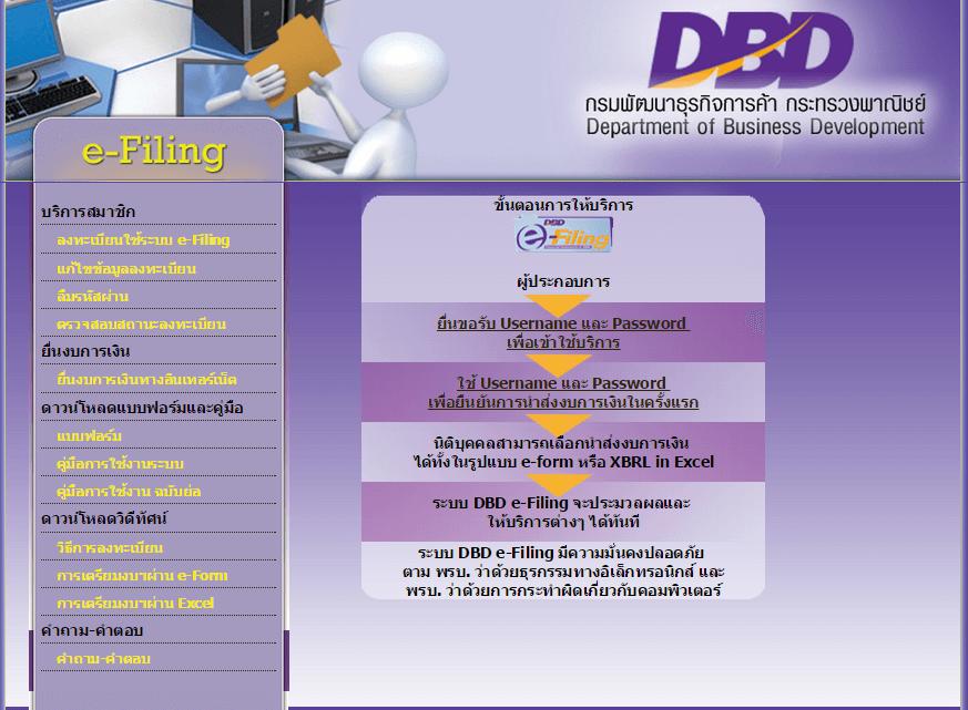 DBD-03