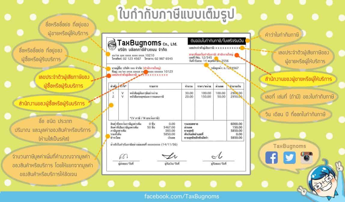 TaxInvoice_Full-2 (1)