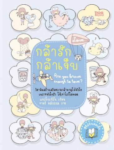 cover_n